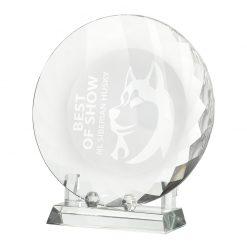 Awards van glas online bestellen