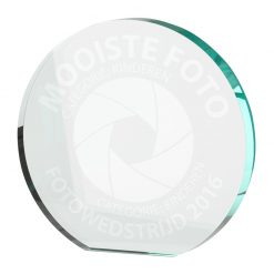AWPLGL108_goedkope_awards_van_glas_budget_glass_awards