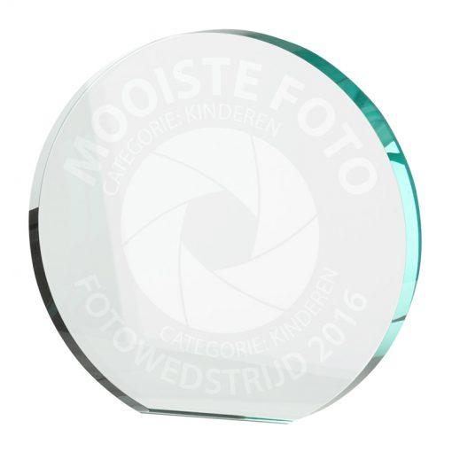AWPLGL108_goedkope_awards_van_glas_budget_glass_awards