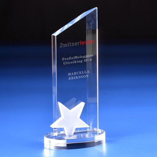 AWSTGL001-ster-sterren-awards-star-glas-crystal-glass