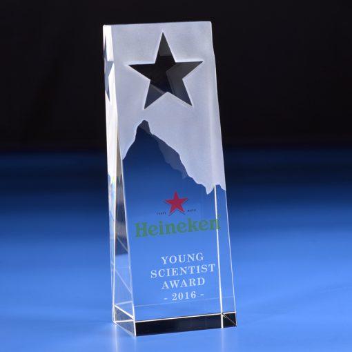 AWSTGL002-ster-sterren-awards-star-glas-crystal-glass