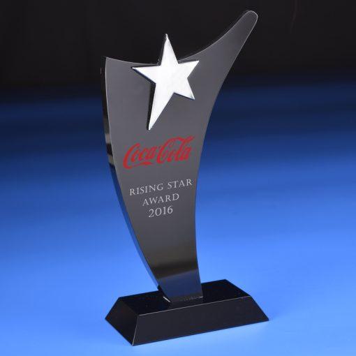 awstgl006-ster-sterren-awards-star-glas-crystal-glass