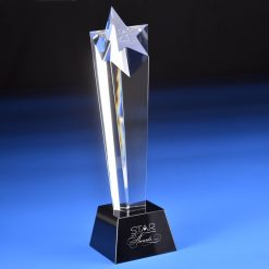 awstgl007-ster-sterren-awards-star-glas-crystal-glass