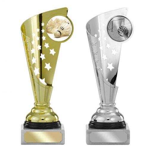 AWSTKU101_goedkope_ster_sterren_awards_star_trophies