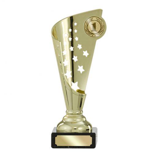 AWSTKU102_goedkope_ster_sterren_awards_star_trophies