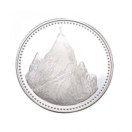 BC-2-01-Munt-geschenk-award-achievement