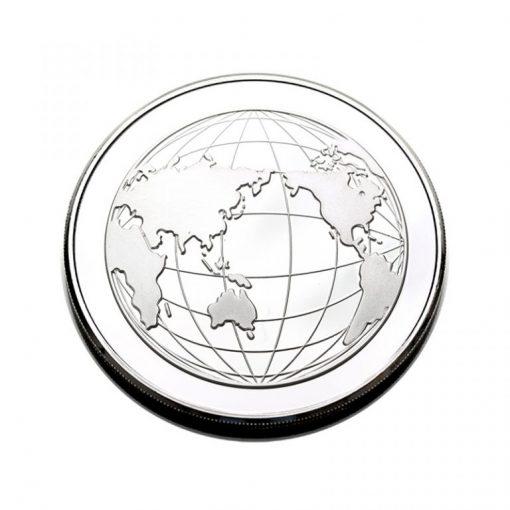 CC-3-02-Munt-geschenke-wereld