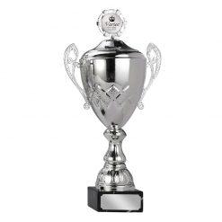 TRBEME132_prijsbekers_trofeeen_cup_trophies