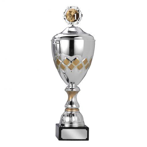 TRBEME134_prijsbekers_trofeeen_cup_trophies