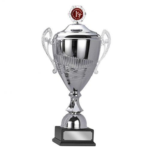 TRBEME142_luxe_metalen_bekers_wisselbeker_metaal_metal_challenge_cups