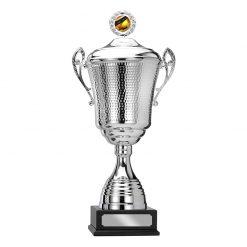 TRBEME144_luxe_metalen_bekers_wisselbeker_metaal_metal_challenge_cups