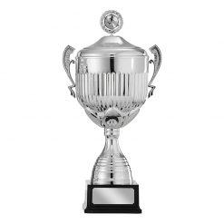 TRBEME146_luxe_metalen_bekers_wisselbeker_metaal_metal_challenge_cups
