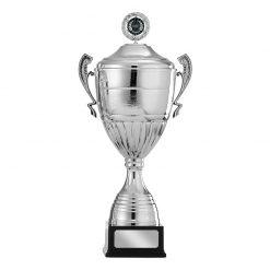 TRBEME147_luxe_metalen_bekers_wisselbeker_metaal_metal_challenge_cups