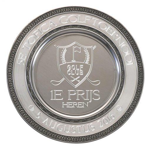 TRBOME101_borden_trofeeen_awards_plates_trophies