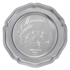 TRBOME102_borden_trofeeen_awards_plates_trophies