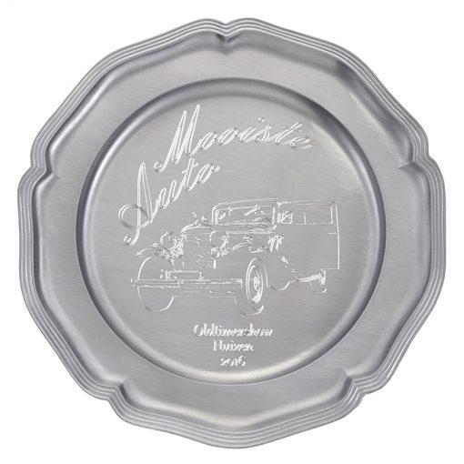 TRBOME102_borden_trofeeen_awards_plates_trophies