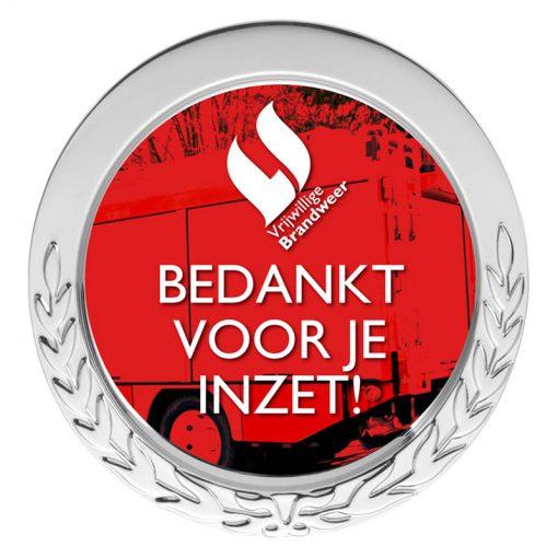 TRBOME103_goedkope_borden_awards_budget_plates_trophies