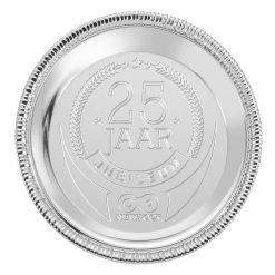 trbome104_goedkope_borden_awards_budget_plates_trophies