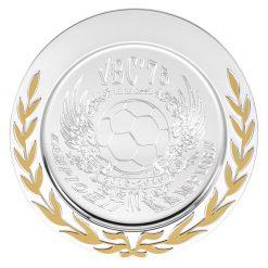 TRBOME105_goedkope_borden_awards_budget_plates_trophies