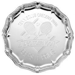 TRBOME106_goedkope_borden_awards_budget_plates_trophies