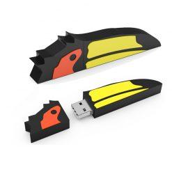 USB_sticks_vander-der_valk