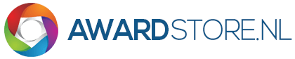 AwardStore.nl