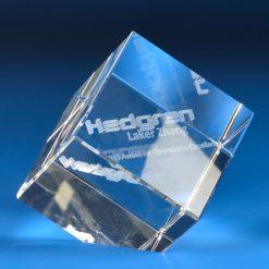awbvgl010-kubus-cube-awards-kristal-glas-crystal-glazen