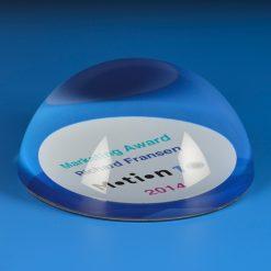 awbvgl012-kristallen-glazen-haleve-bollen-crystal-glass-spheres