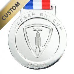 goedkope budget medailles laten maken