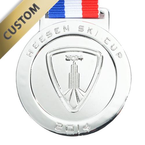 custom-goedkope-budget-medailles-laten-makenv1