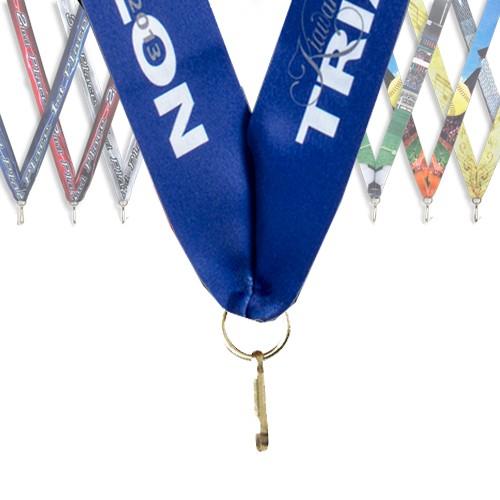 medaille-linten-medal-ribbons-full-colour-bedrukt-printed1