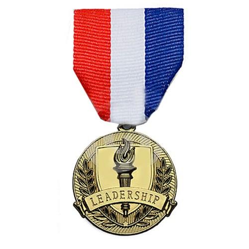 medaille-linten-medal-ribbons-kort-1