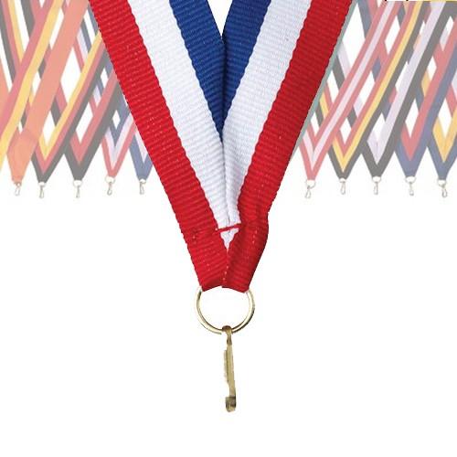 medaille-linten-medal-ribbons-regular-1