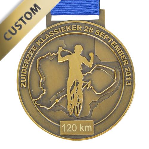 medailles-laten-maken-logo-custom-medals04