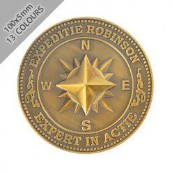 munten_penningen_challenge_coins_100mm
