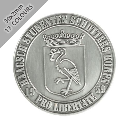 munten_penningen_challenge_coins_30mm