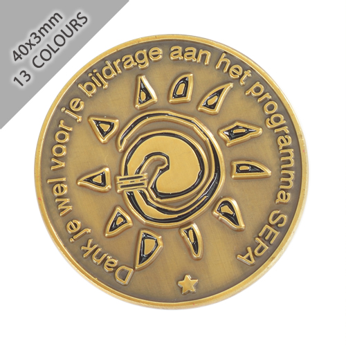munten_penningen_challenge_coins_40mm