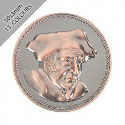 munten_penningen_challenge_coins_50mm