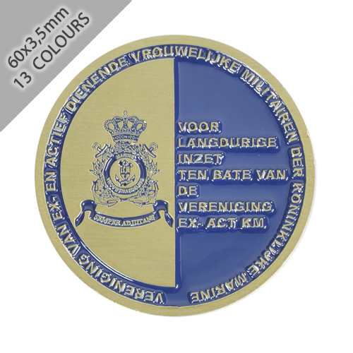munten_penningen_challenge_coins_60mm